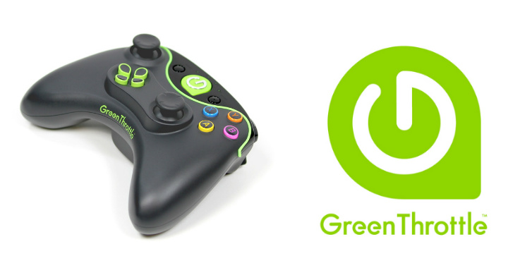 green_throttle_720