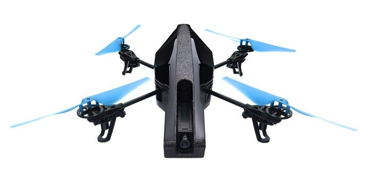 parrot_drone_power_edition_720