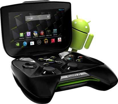 stock_android_shield