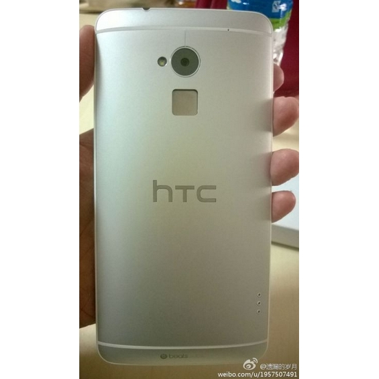 HTC-One-Max-8088-leaked-3
