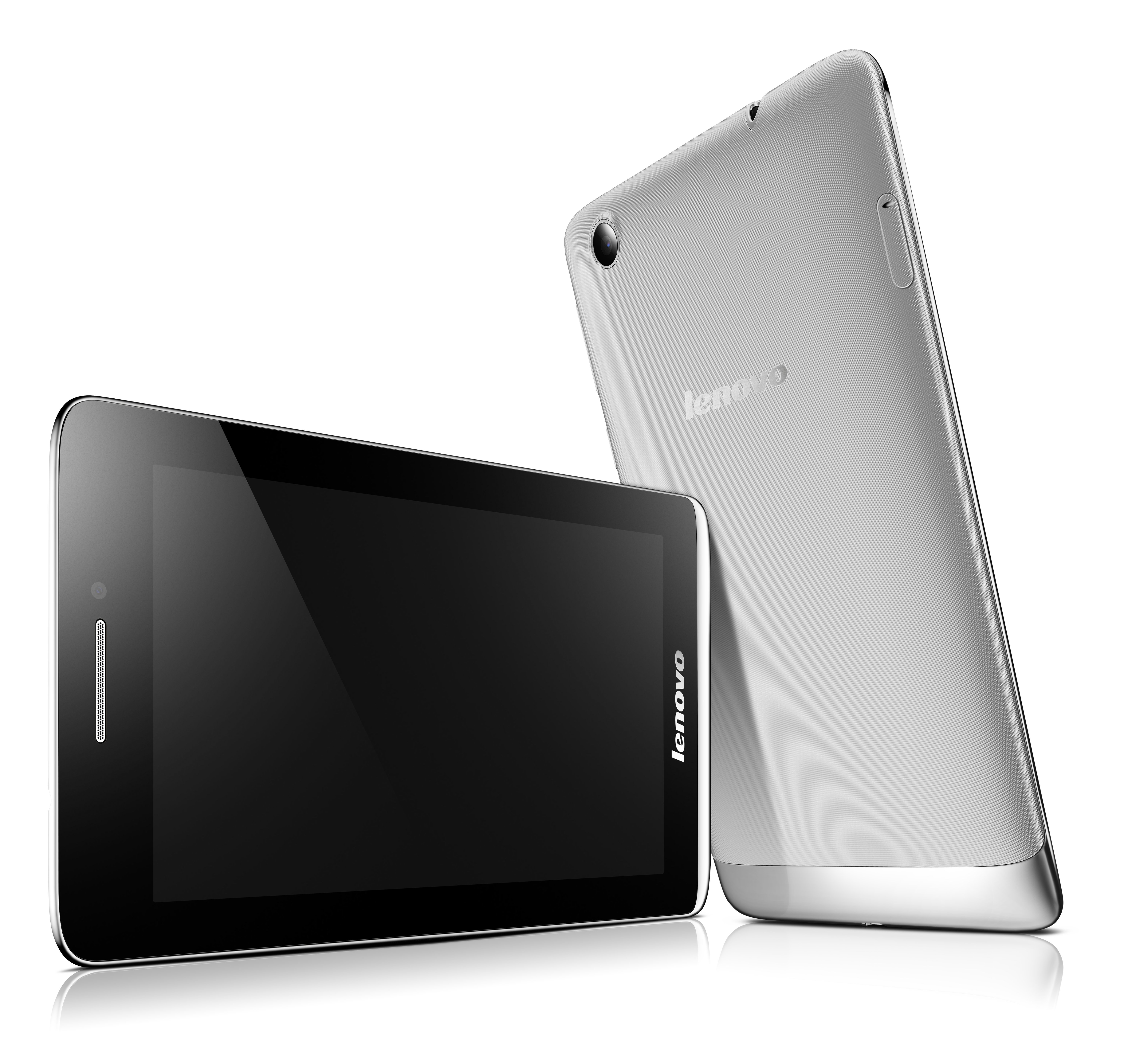 Androidguys Android News And Opinion Page 934 Samsung Galaxy Infinite 4 Inch Display 41 Jellybean Dual Core 12 Ghz Processor Offered With An Optional 3g Hspa Connection The S5000 Is One Of Slimmest Lightest Tablets A 79mm Form Factor 246 Grams