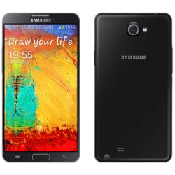 Samsung-Galaxy-Note-3-render-pops-up-alongside-first-price-hints