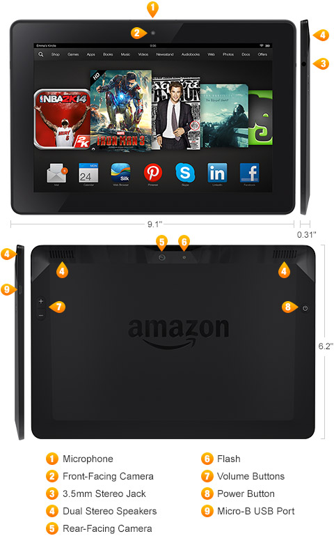 kindle_fire_hdx_specs