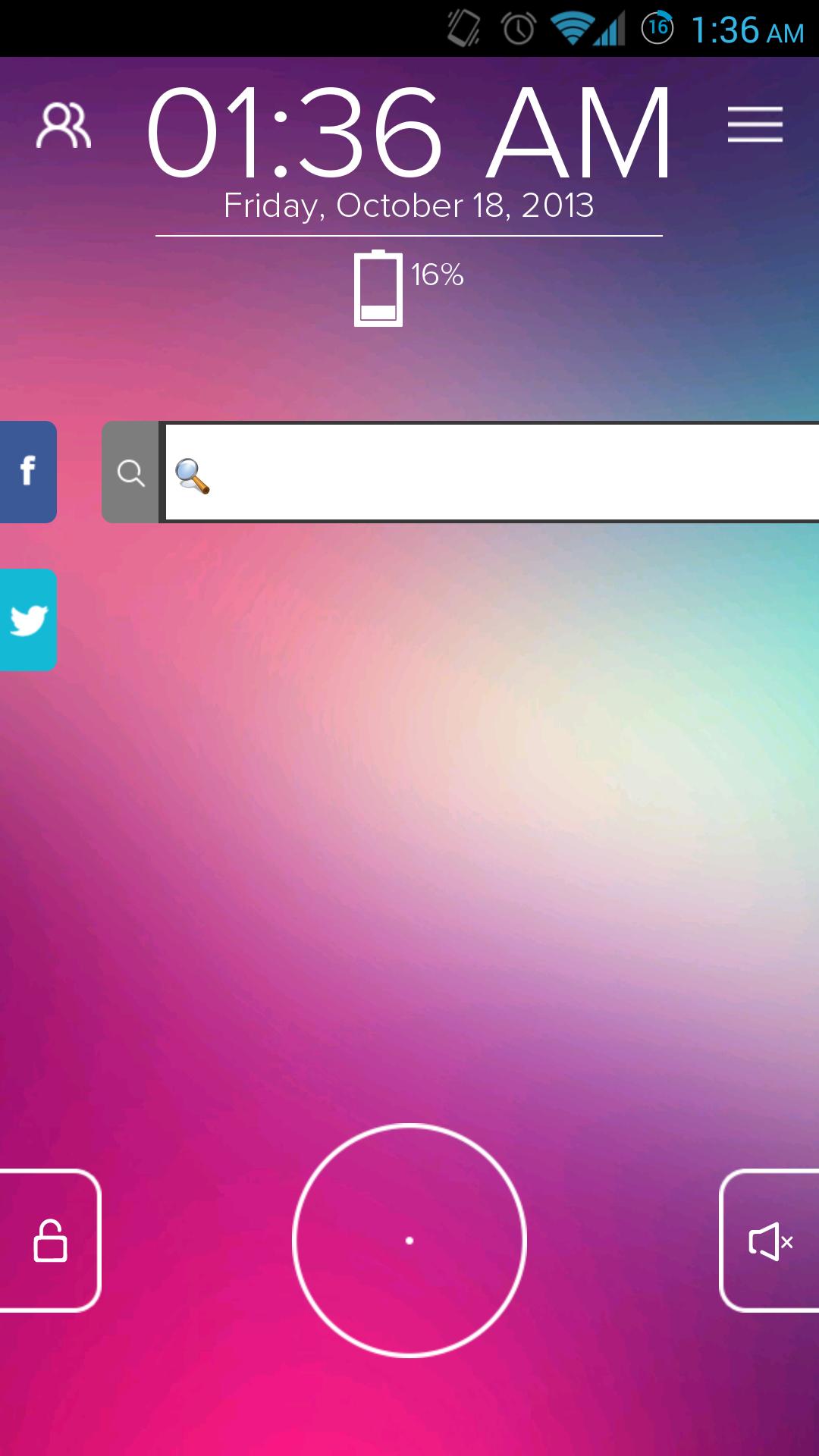 Screenshot (01-36AM, Oct 18, 2013)