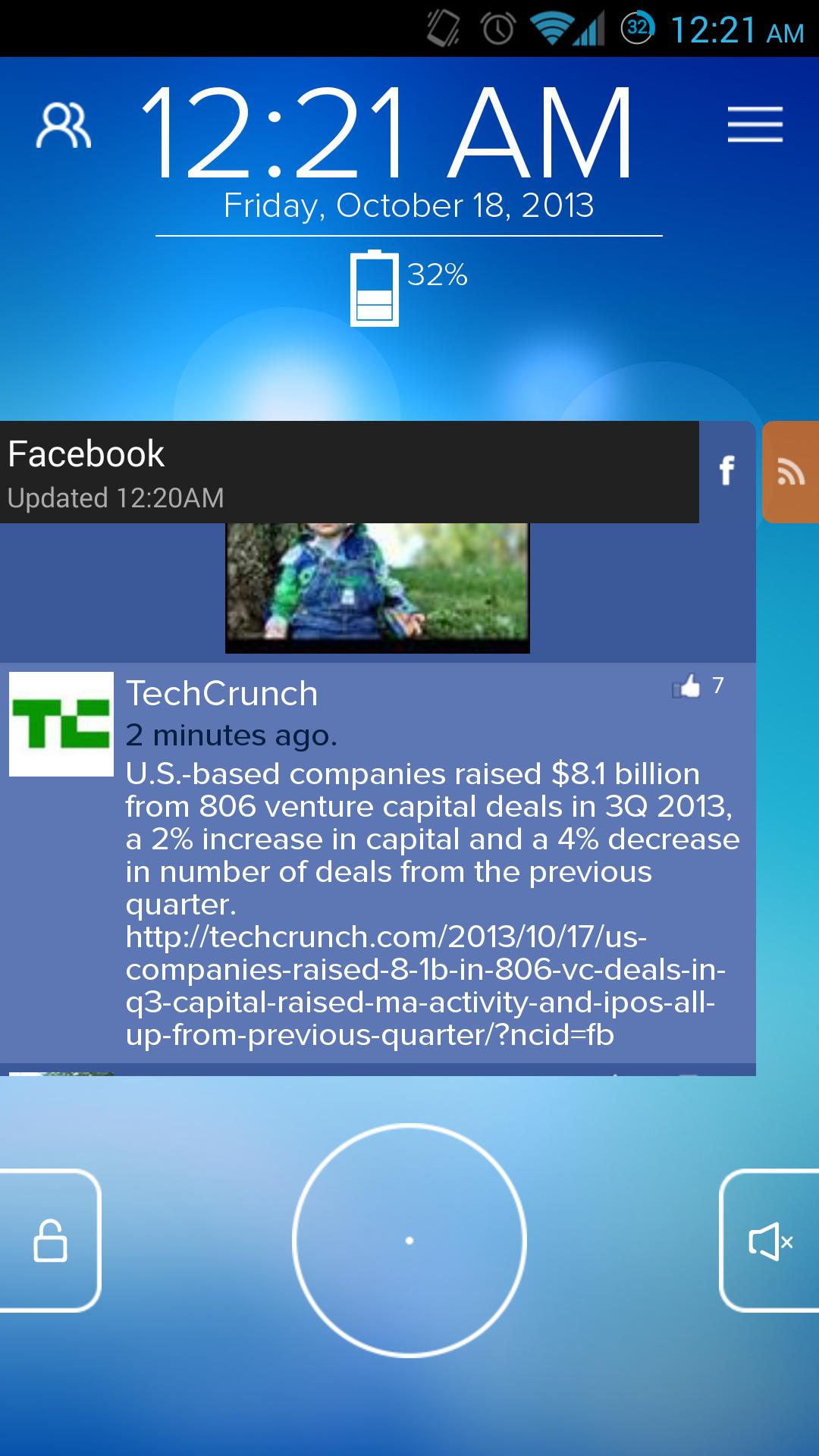 Screenshot_2013-10-18-00-21-26