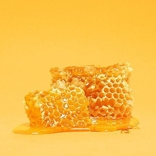 android_honeycomb
