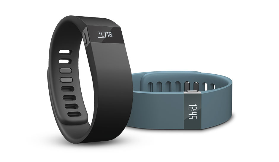 fitbit_force1