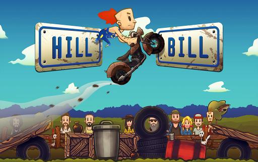 hill_bill