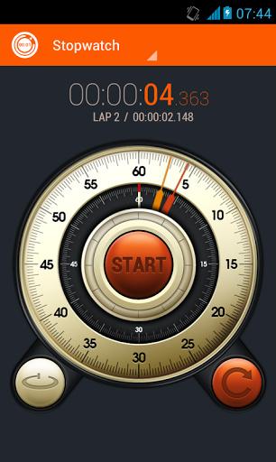 hybrid_stopwatch_timer
