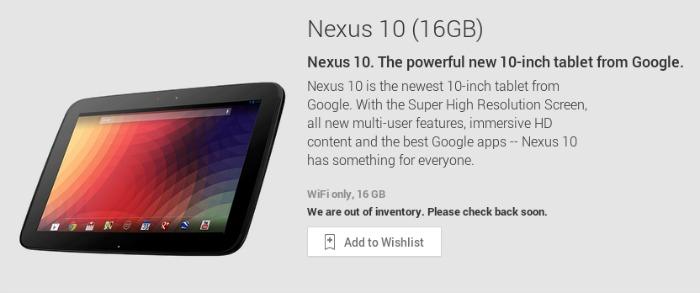 nexus_10_oos