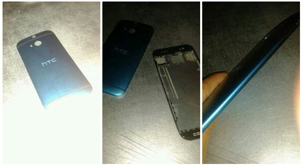HTC-M8-rear-leaked