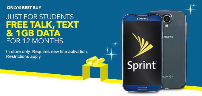 best_buy_sprint_student