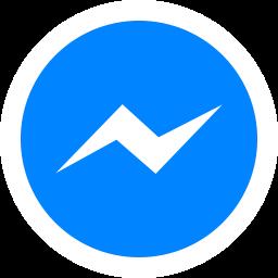 facebook_messenger_icon
