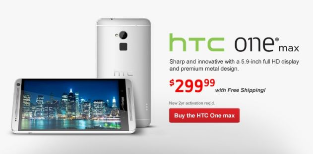 HTC One X and S Get Jelly Bean in November