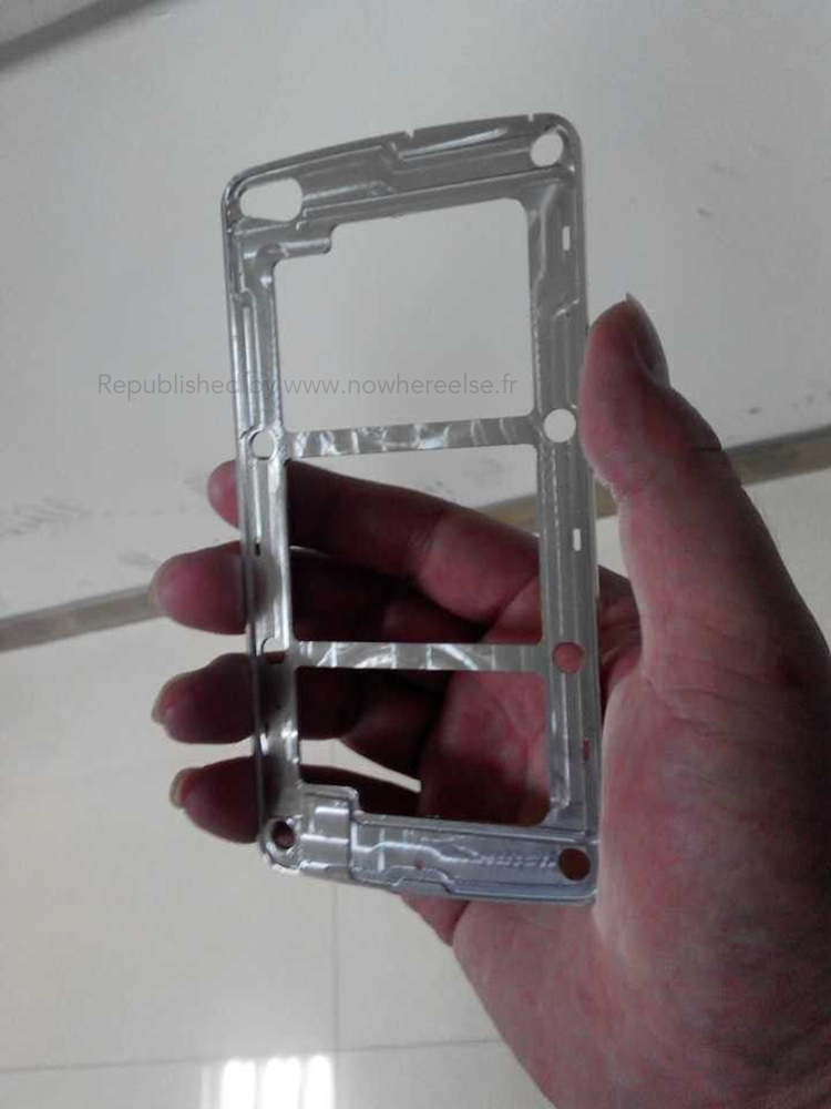 samsung_galaxy_chassis_leak2