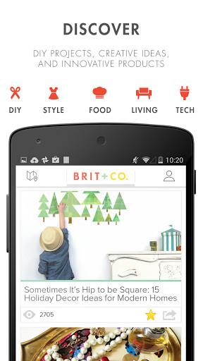 brit_co