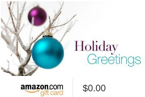 gift_card