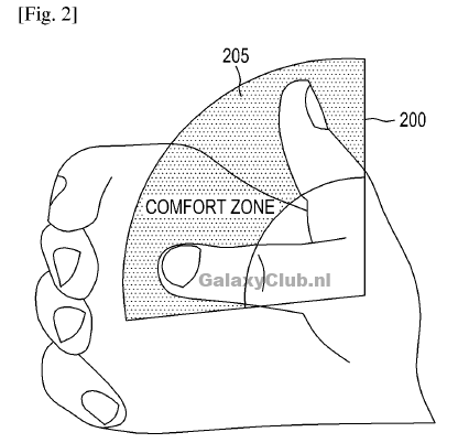 samsung-touchwiz-patent-1