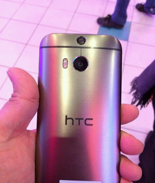 metallic_htc_m8_mini