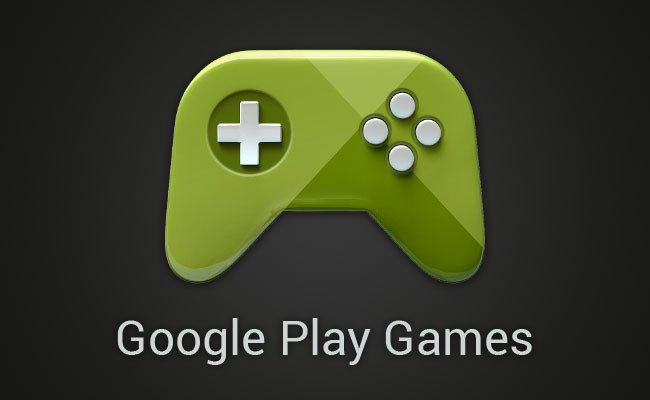 google play game apk dl
