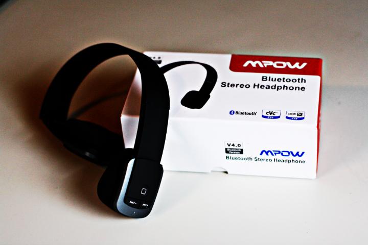 mpow headphones3