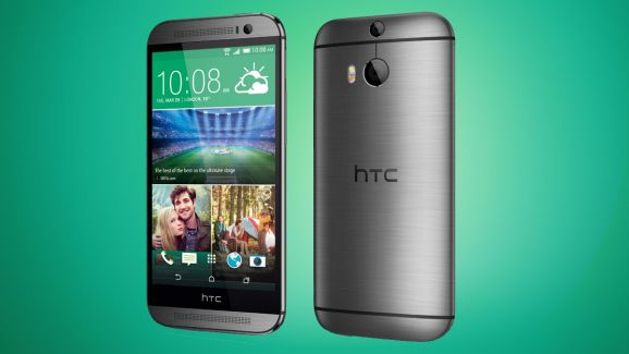 launcher htc one m8 apk