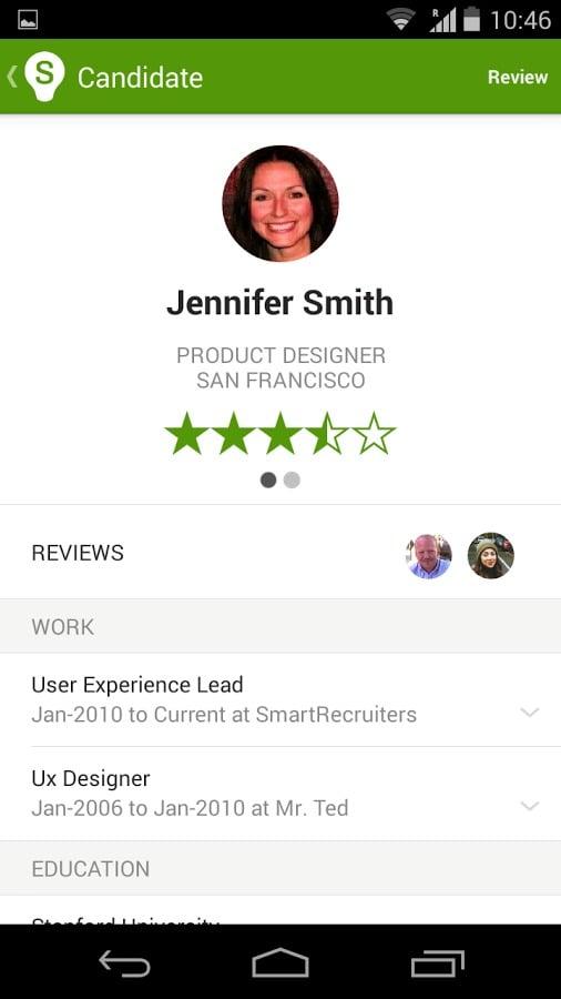 smartrecruiters
