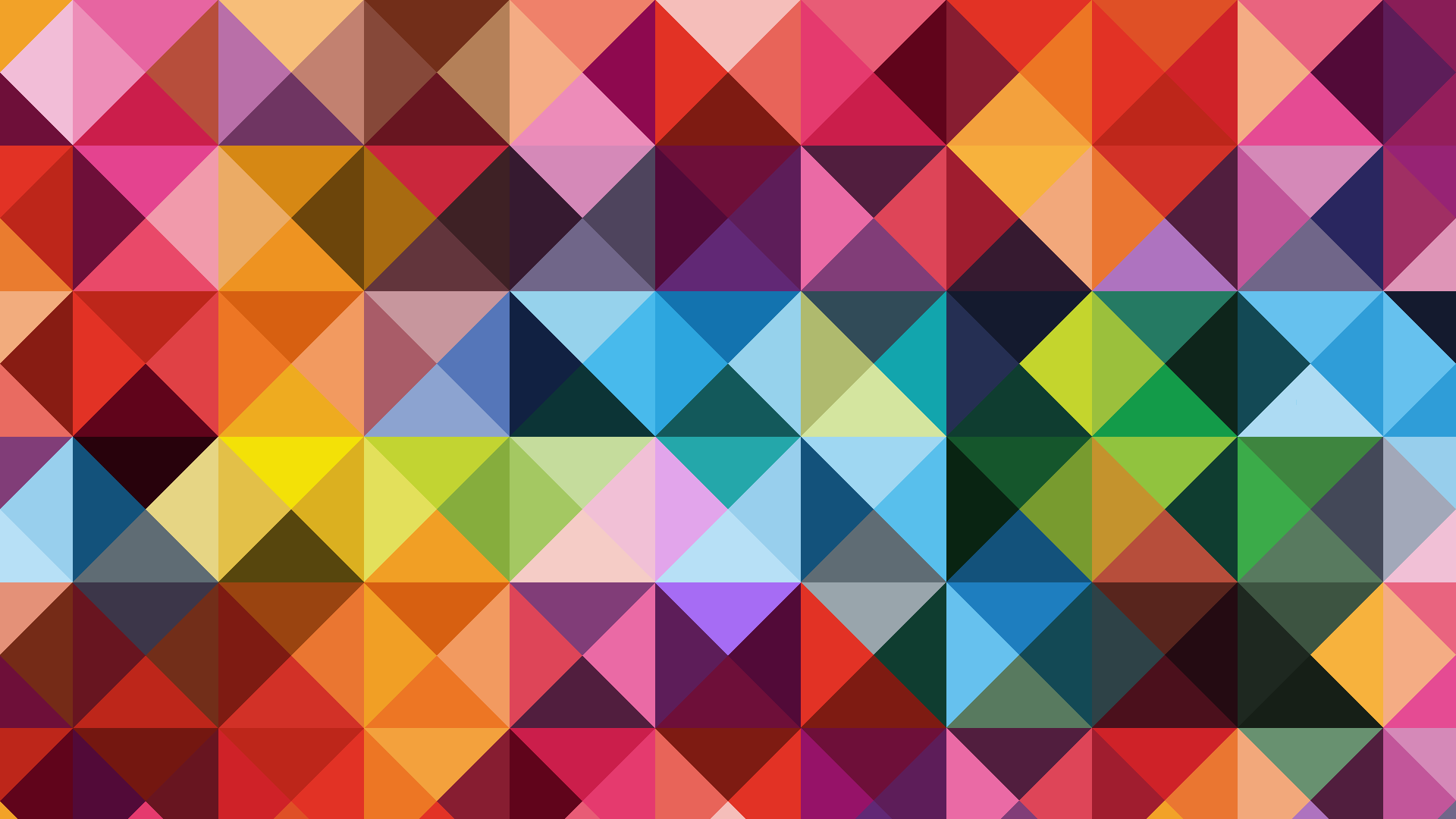 30 Moto X Inspired Wallpapers For Your Android