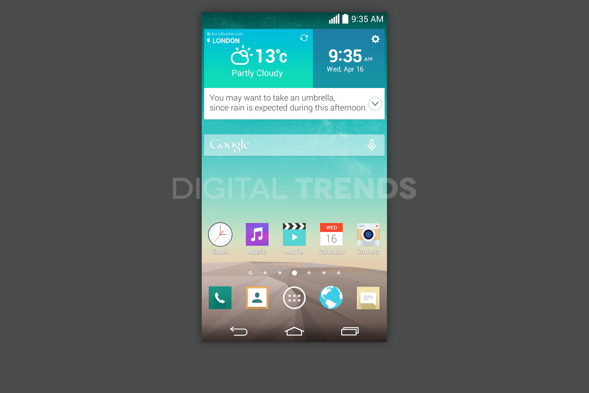 lg-g3-android-home-2000x1334