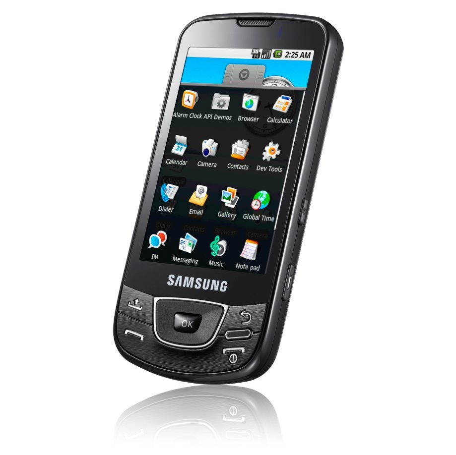 Are there too many Samsung Galaxy devices out there_2
