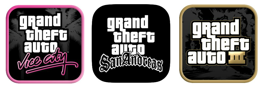Amazon Fire TV, Kindle Fire get GTA trilogy, Twitch, and more