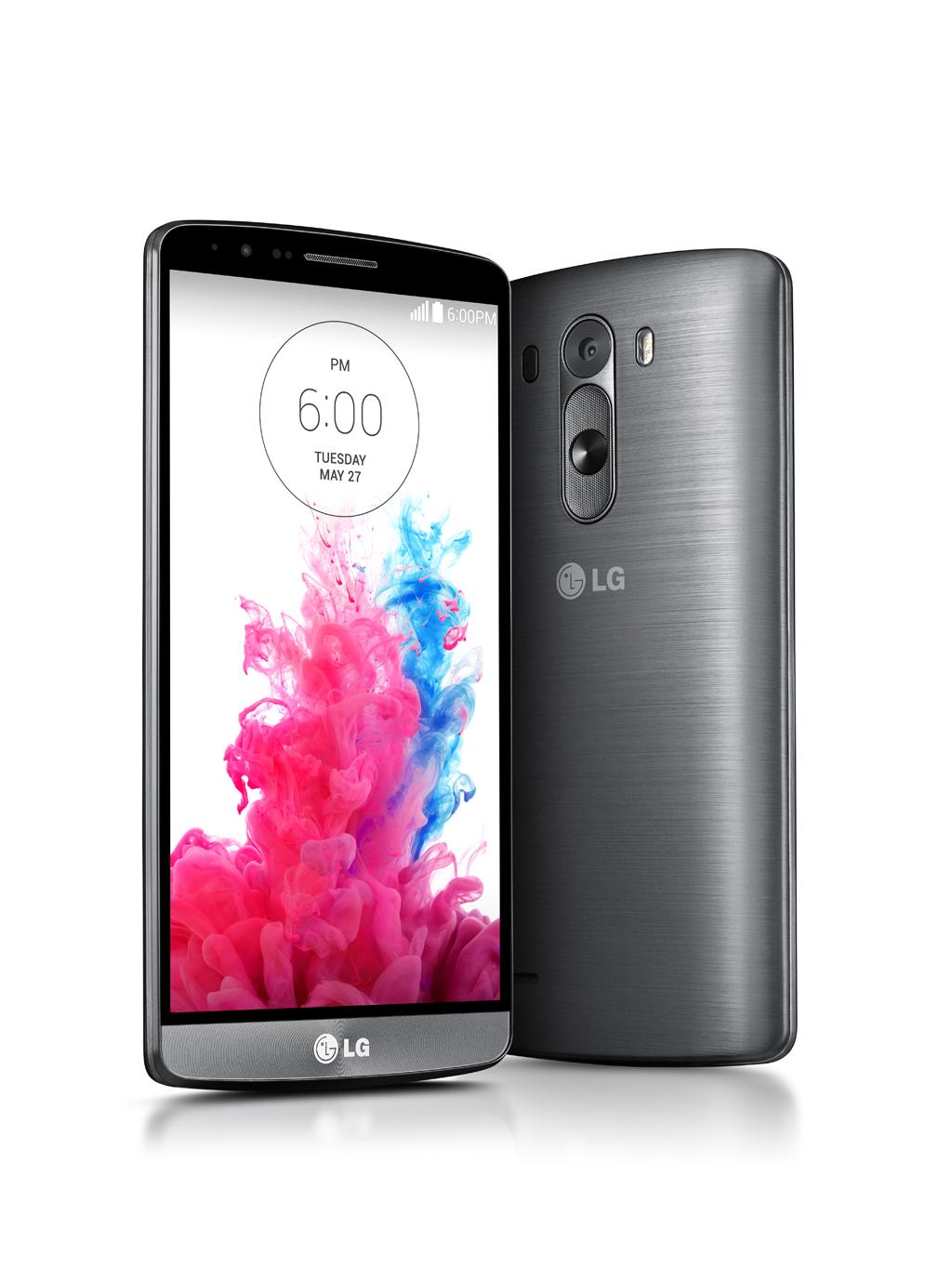 lg_g3-official_2