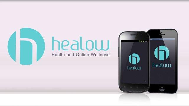 healow