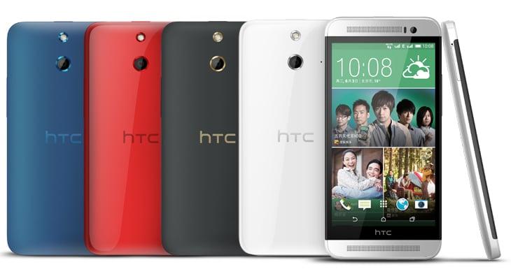 HTC_One_E8