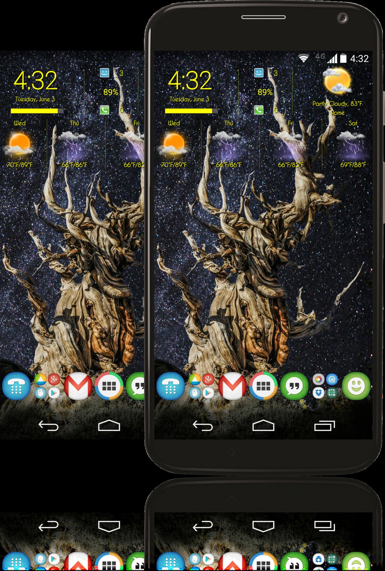 KooGoo Screenshot Image