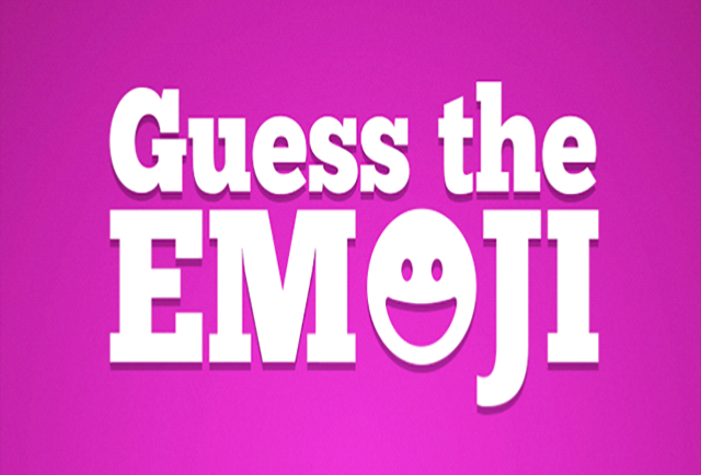 guess-the-emoji-featured