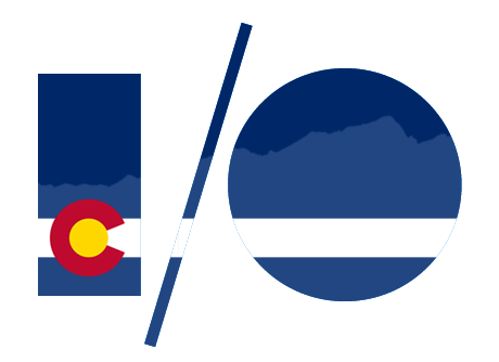 io-co-flag-mtns 2
