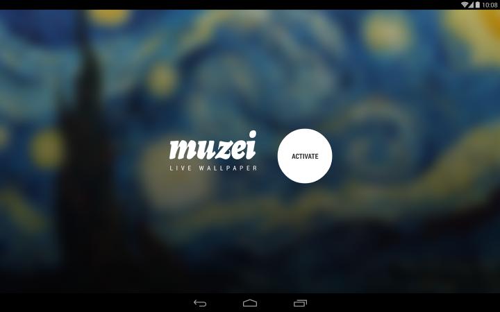muzei_wallpaper