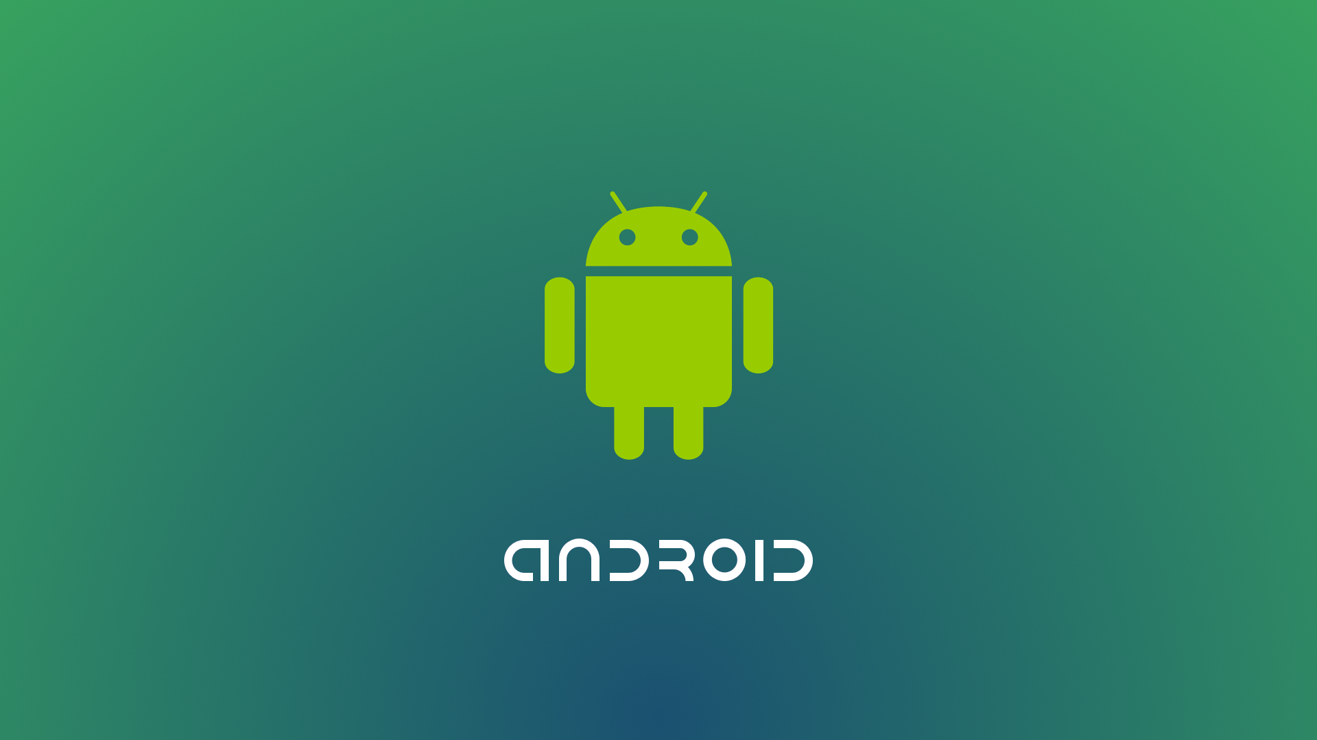 android for wallpaper 8 - [教學] 如何從Play Store 商店中將apk檔案提取出來?
