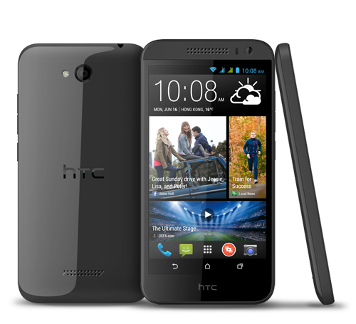 HTC Desire 616_2
