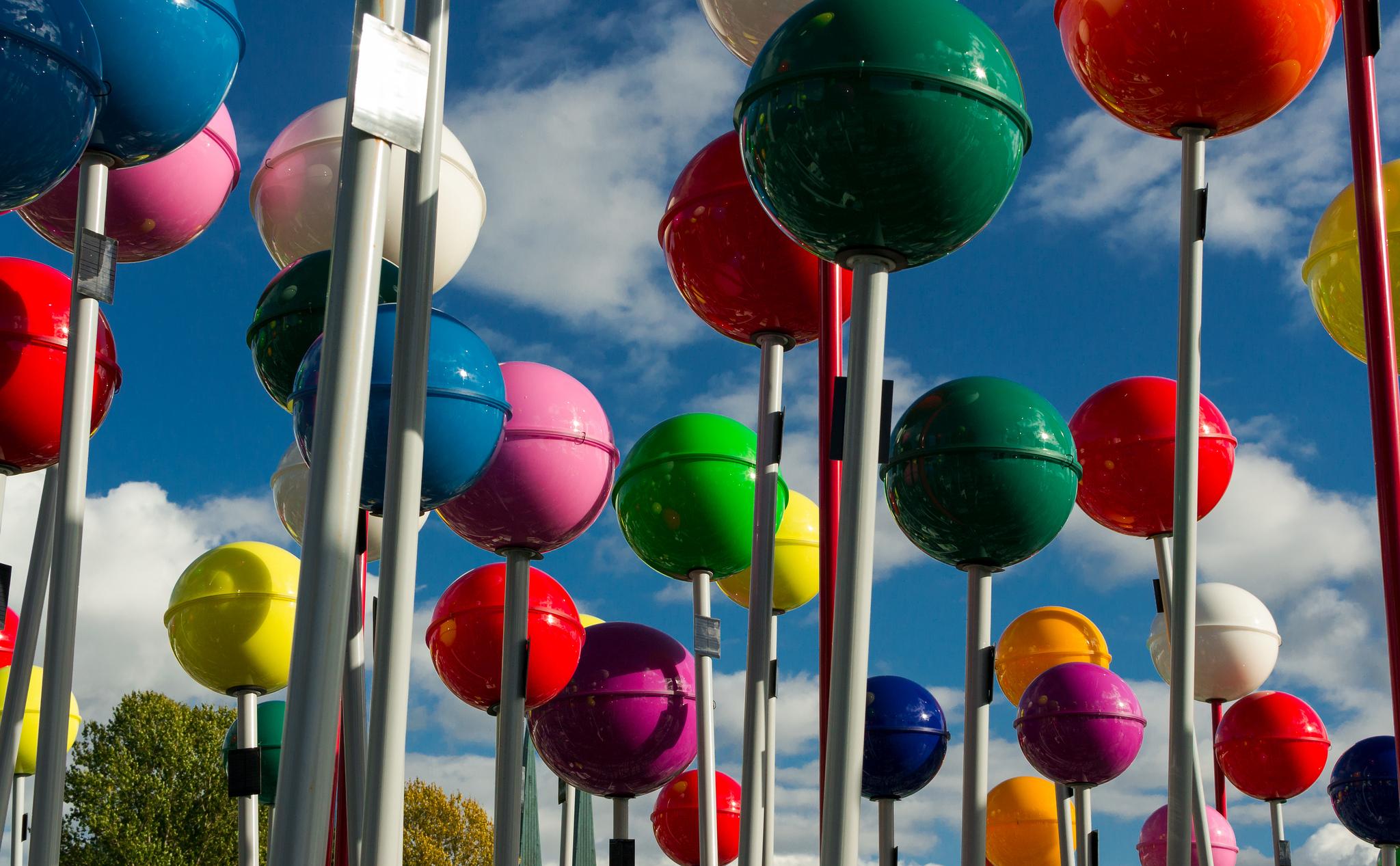 lollipop2