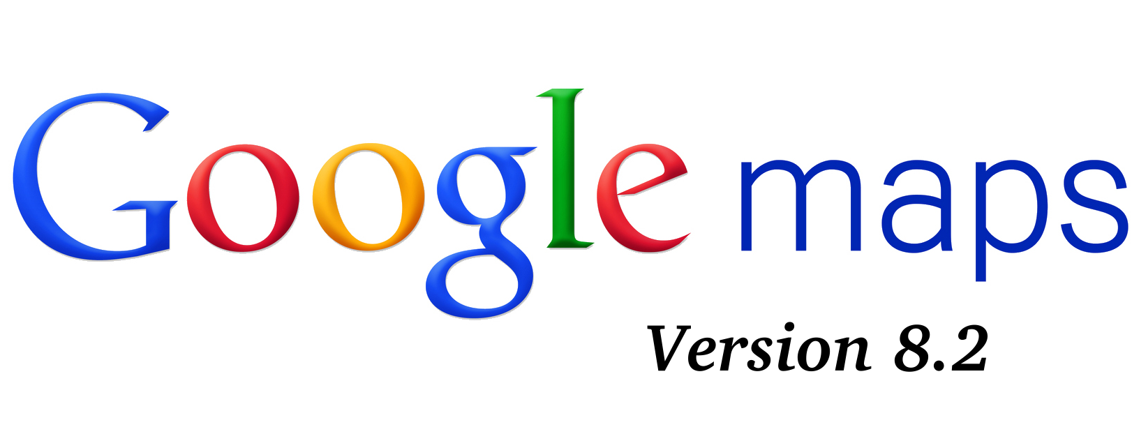 Google Maps version 8.2 is out, download and install it now ... on download icons, topographic maps, download london tube map, online maps, download business maps, download bing maps,