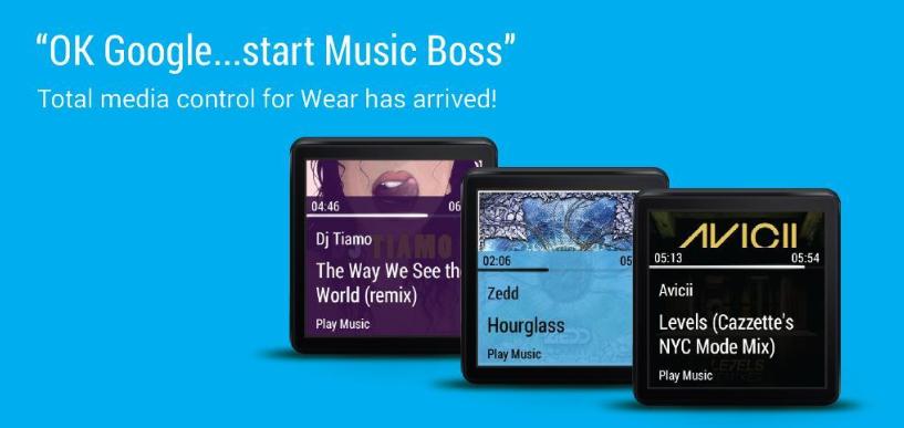 music-boss1