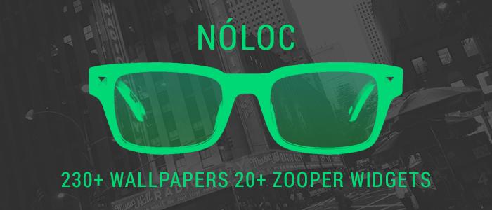 noloc-promo-review