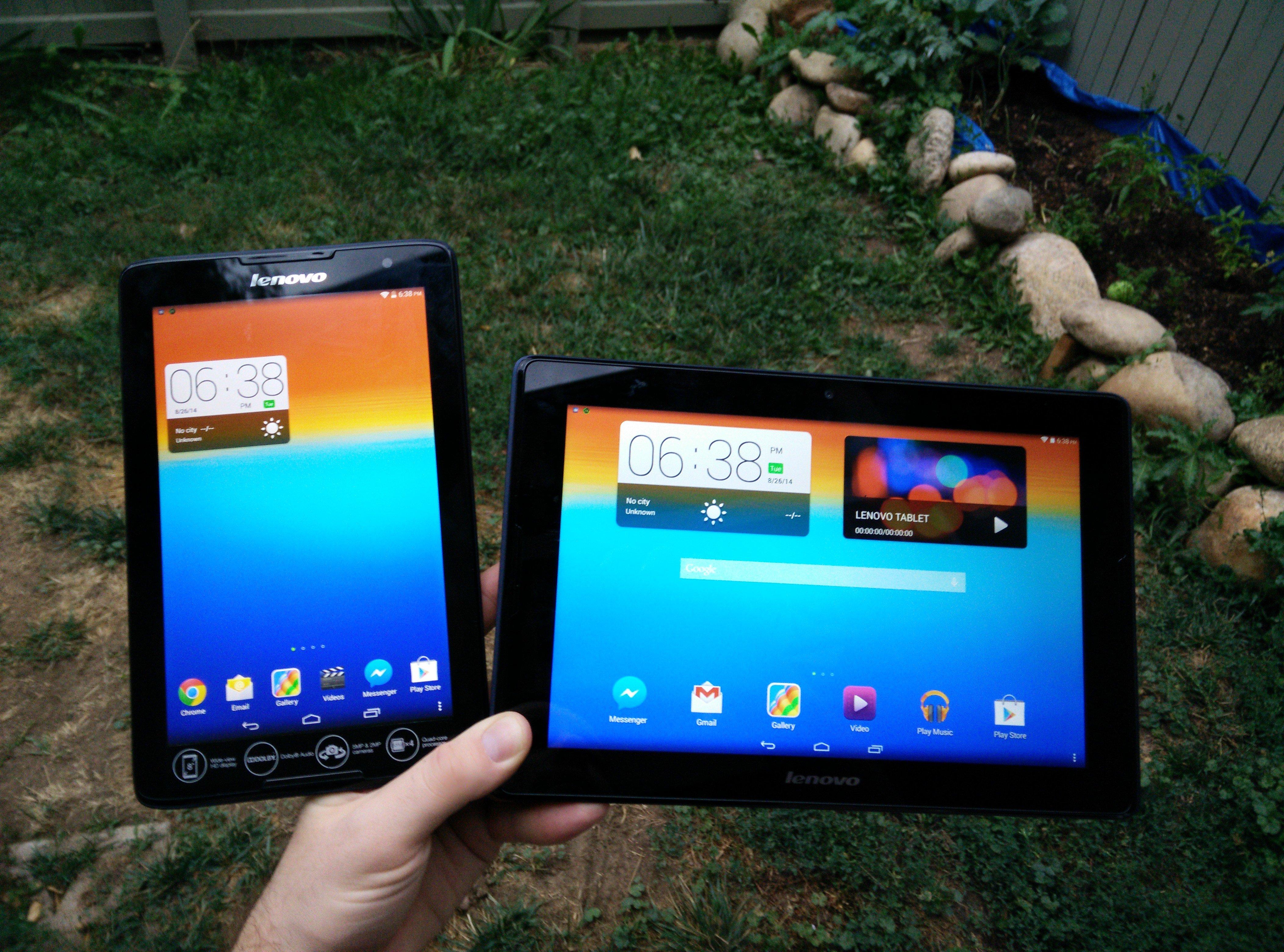 android 4 4 2 kitkat - AndroidGuys