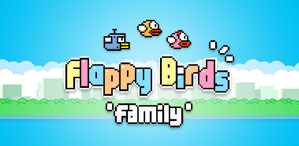 What happened to Flappy Bird, the raging phenomenon that took 2013 by storm?