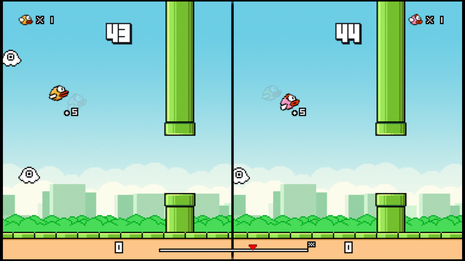 flappy_birds_family2