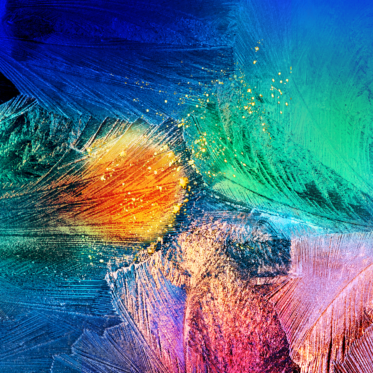 Download Samsung Galaxy Alphas Official Wallpapers
