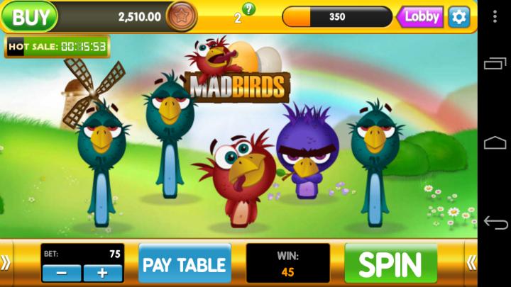 edgewater casino address Online