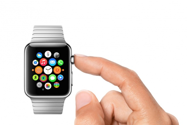apple-watch-apps-640x426